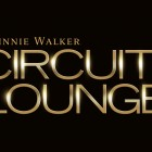 Johnnie Walker Circuit Lounge