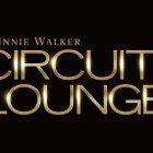 Johnnie Walker Circuit Lounge