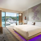 W Singapore - Spectacular Room