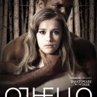 Singapore Repertory Theatre's Shakespeare in the Park - Othello