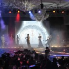 Wild Rice - Rice Ball 2012 - Diamonds are Forever Dinner & Fashion Show