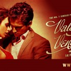 Valentine Vendetta 2014 - No.1 Singles Party, Friday, 14 February 2014, 7pm at New Asia Bar