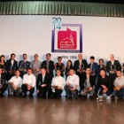 2014 World Gourmet Summit - Awards Of Excellence Awardees