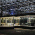 Calvin Klein Singapore - Concept House