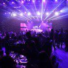 Asian TV Awards