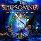 Shipsomnia