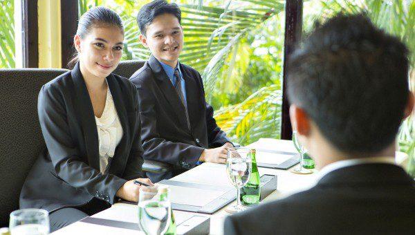 Banyan Tree Phuket MICE Meeting Facilities