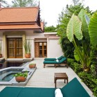 Banyan Tree Phuket Villas Two Bedroom Pool Villa