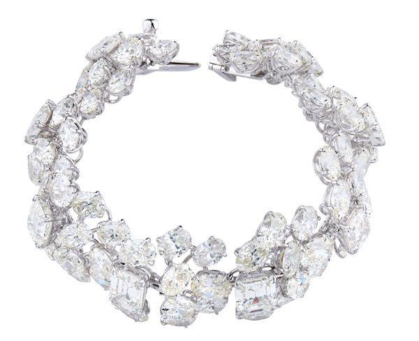 IVY Masterpiece -Bracelet