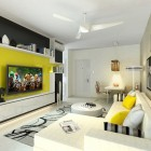 Cassia Phuket One Bedroom Loft