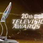 20th Asian Television Awards 2015