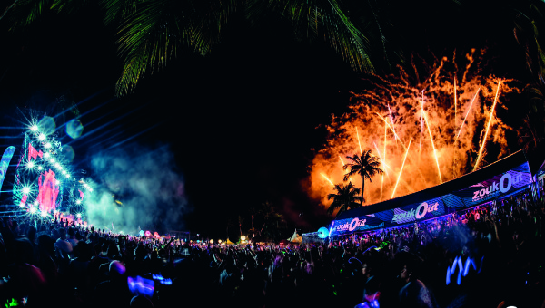 ZoukOut2015