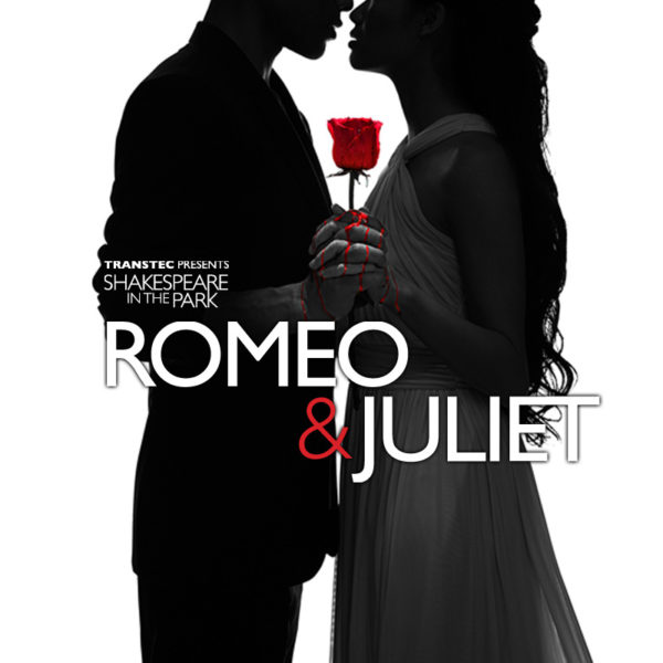 a timeless tale of love in the play romeo and juliet by william shakespeare The classic play romeo and juliet by the famous playwright william shakespeare is one of the most beautiful love stories of all time and has captured and inspired readers everywhere.