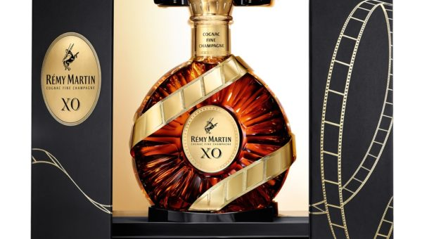 XOCannes2016-Coffret_Bottle