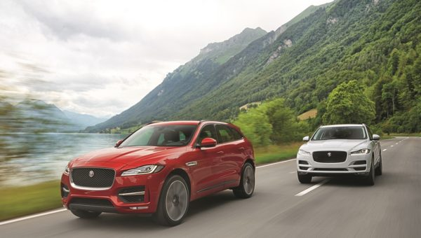 JAGUAR_FPACE RSPORT