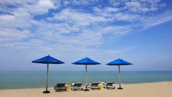 Manathai Hotels & Resorts, Manathai Khao Lak 19-12-14, Manathai Resort, Matt Burns, Matt Burns Photographer, S.E.A Images Co Ltd, Thailand
