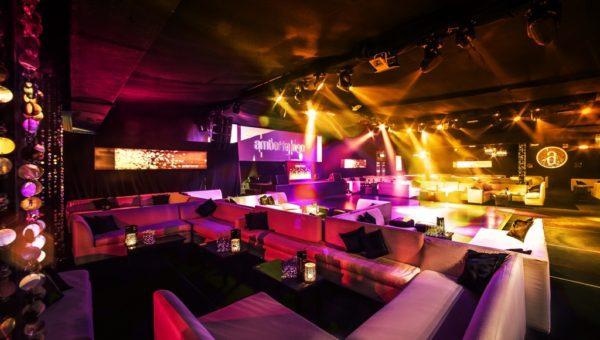 amber lounge singapore