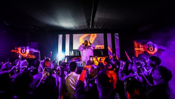 DJ Big Ali