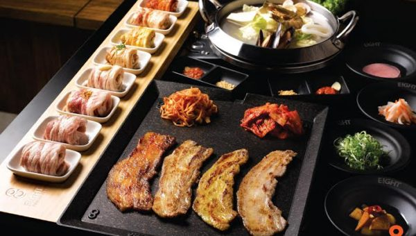 eight-korean-bbq-8-colours-set