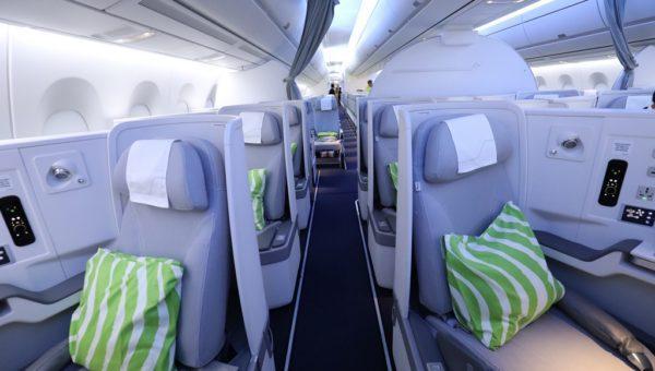 finnairs-a350-xwb-interior