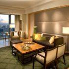 mandarin-oriental-tokyo-oriental-suite