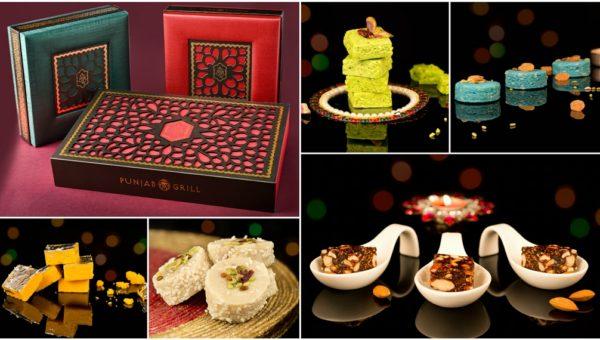 punjab-grill-mithai-boxes