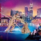 singapore-river-festival