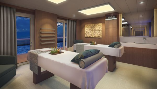 crystal-life-spa-treatment-room