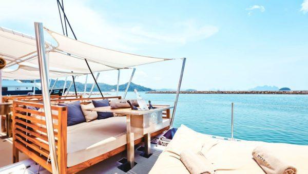 hype-boat-club