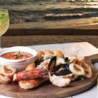 sand-bar-seafood-platter