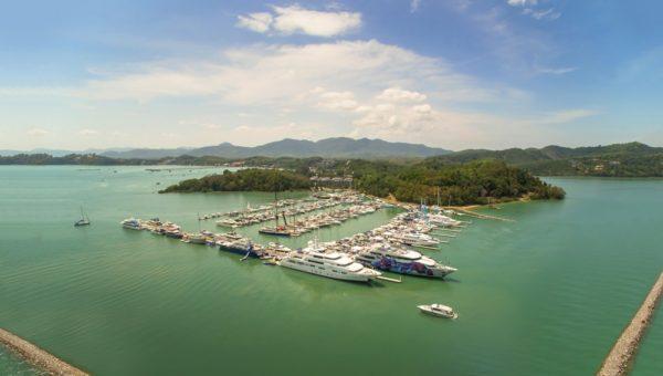 singapore-yacht-show-main