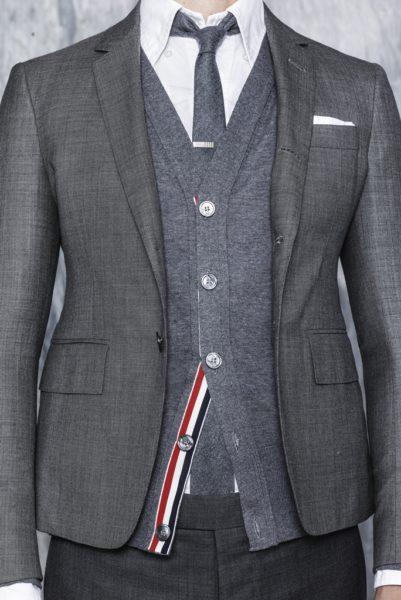 thom-browne-fw16-merino-wool-look-3-details
