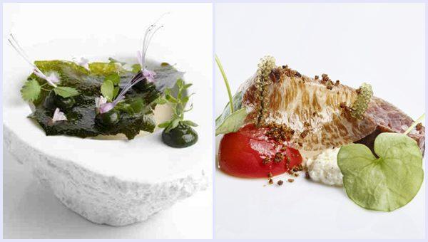 vertigo-food