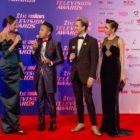 asian-tv-awards-118