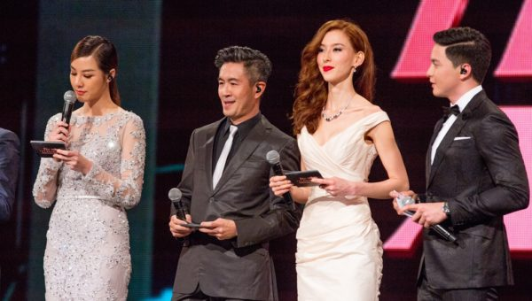 asian-tv-awards-126