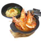 big-prawn-noodle-dry