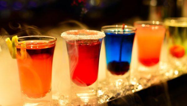 maziga-shots-bar