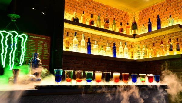 maziga-shots-bar-main