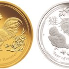 Rooster Coin Main