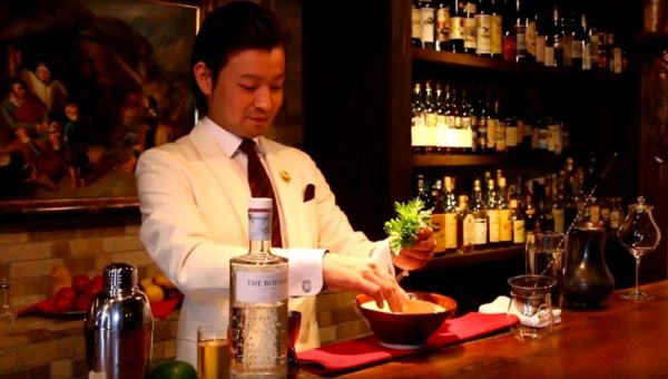 Hiroyasu Kayama