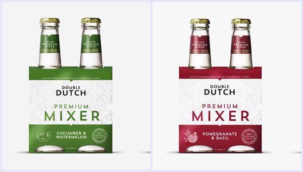 Double Dutch 1