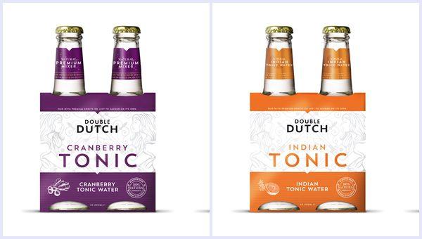 Double Dutch 2