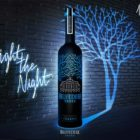 Altimate_Belvedere Midnight Saber