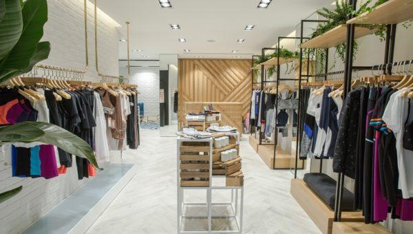 Caelum Greene Store