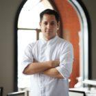 Chef Francisco 3