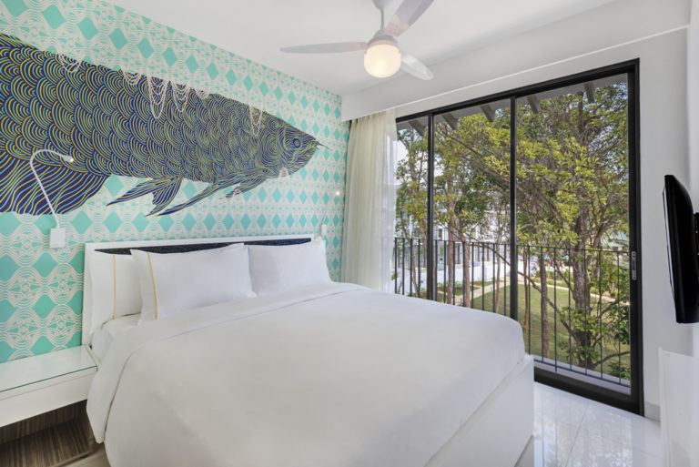 Cassia Bintan By Banyan Tree Opens This August Luxe Society