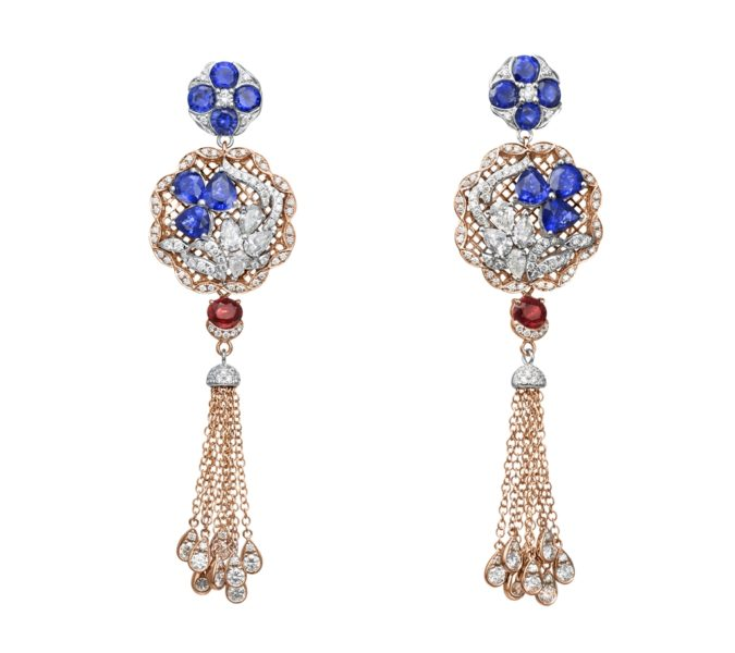 Oriental_Fling_Earrings_II_