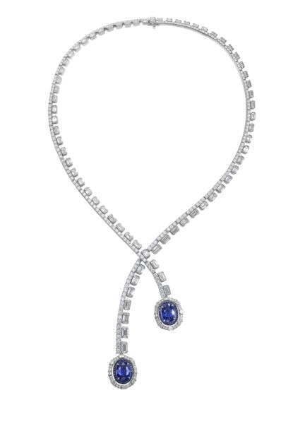 Swirling_Deep_Blue_Necklace