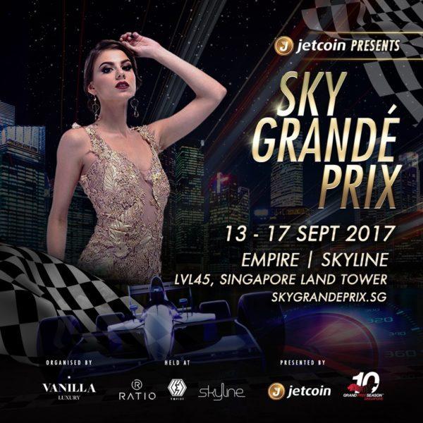 Sky-Grande-Prix-2017-KV
