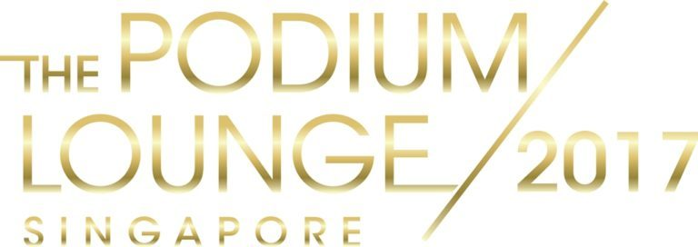 THE_PODIUM_LOUNGE_SINGAPORE_2017_LOGO